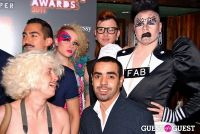 7th Annual PAPER Nightlife Awards #13