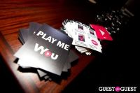 VYOU Launch Party #2