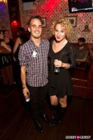VYOU Launch Party #35