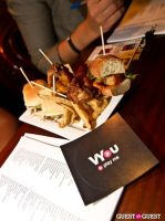 VYOU Launch Party #52