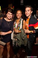 VYOU Launch Party #80