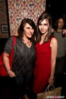 VYOU Launch Party #104