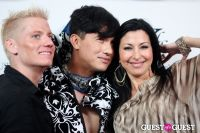 Kimora Lee Simmons JustFabulous Event at Sunset Tower #5