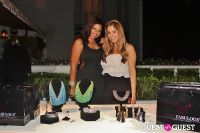 Kimora Lee Simmons JustFabulous Event at Sunset Tower #17
