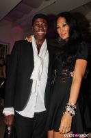 Kimora Lee Simmons JustFabulous Event at Sunset Tower #21
