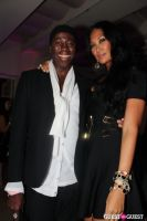 Kimora Lee Simmons JustFabulous Event at Sunset Tower #22