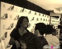Kimora Lee Simmons JustFabulous Event at Sunset Tower #28