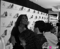 Kimora Lee Simmons JustFabulous Event at Sunset Tower #29
