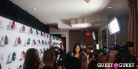 Kimora Lee Simmons JustFabulous Event at Sunset Tower #35