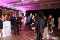 Kimora Lee Simmons JustFabulous Event at Sunset Tower #36