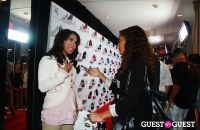 Kimora Lee Simmons JustFabulous Event at Sunset Tower #38