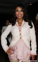 Kimora Lee Simmons JustFabulous Event at Sunset Tower #40