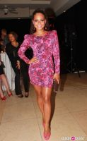 Kimora Lee Simmons JustFabulous Event at Sunset Tower #44