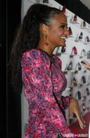Kimora Lee Simmons JustFabulous Event at Sunset Tower #49