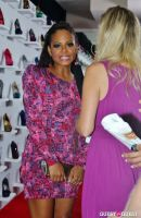 Kimora Lee Simmons JustFabulous Event at Sunset Tower #50