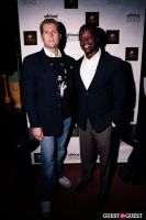 Cocody Productions and Africa.com Host Afrohop Event Series at Smyth Hotel #2