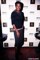 Cocody Productions and Africa.com Host Afrohop Event Series at Smyth Hotel #3