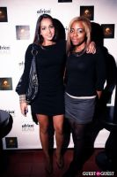 Cocody Productions and Africa.com Host Afrohop Event Series at Smyth Hotel #6