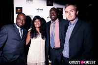 Cocody Productions and Africa.com Host Afrohop Event Series at Smyth Hotel #20