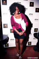 Cocody Productions and Africa.com Host Afrohop Event Series at Smyth Hotel #22