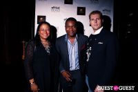 Cocody Productions and Africa.com Host Afrohop Event Series at Smyth Hotel #25