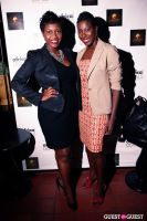 Cocody Productions and Africa.com Host Afrohop Event Series at Smyth Hotel #28