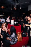 Cocody Productions and Africa.com Host Afrohop Event Series at Smyth Hotel #48