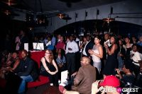 Cocody Productions and Africa.com Host Afrohop Event Series at Smyth Hotel #93