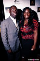 Cocody Productions and Africa.com Host Afrohop Event Series at Smyth Hotel #132