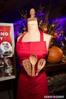 The Macy's Culinary Council Thanksgiving and Holiday Cookbook #40