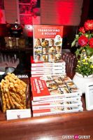 The Macy's Culinary Council Thanksgiving and Holiday Cookbook #59