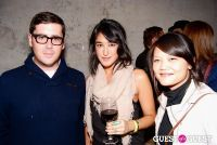 BOFFO Building Fashion Opening Reception #40