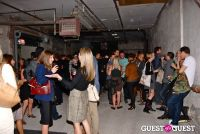 BOFFO Building Fashion Opening Reception #51