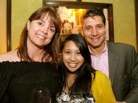 Thrillist's Rioja Tasting #10