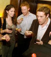 Thrillist's Rioja Tasting #18