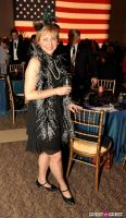 The Washington Ballet's Prohibition Party #23