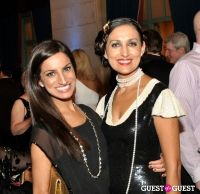 The Washington Ballet's Prohibition Party #29