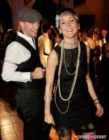 The Washington Ballet's Prohibition Party #55