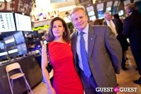 Autism Speaks to Wall Street: Fifth Annual Celebrity Chef Gala #9