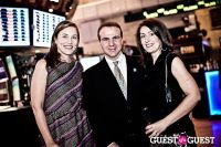 Autism Speaks to Wall Street: Fifth Annual Celebrity Chef Gala #15