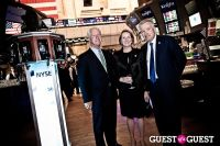 Autism Speaks to Wall Street: Fifth Annual Celebrity Chef Gala #24