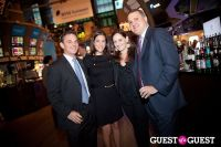 Autism Speaks to Wall Street: Fifth Annual Celebrity Chef Gala #48
