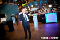 Autism Speaks to Wall Street: Fifth Annual Celebrity Chef Gala #49