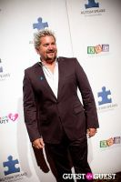 Autism Speaks to Wall Street: Fifth Annual Celebrity Chef Gala #80