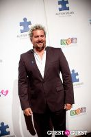 Autism Speaks to Wall Street: Fifth Annual Celebrity Chef Gala #81