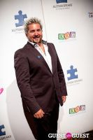 Autism Speaks to Wall Street: Fifth Annual Celebrity Chef Gala #83