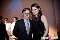 Autism Speaks to Wall Street: Fifth Annual Celebrity Chef Gala #92