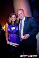 Autism Speaks to Wall Street: Fifth Annual Celebrity Chef Gala #94
