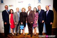 Autism Speaks to Wall Street: Fifth Annual Celebrity Chef Gala #95