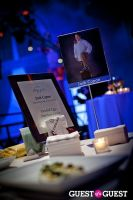 Autism Speaks to Wall Street: Fifth Annual Celebrity Chef Gala #103